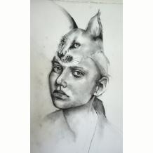 cat_woman.jpg