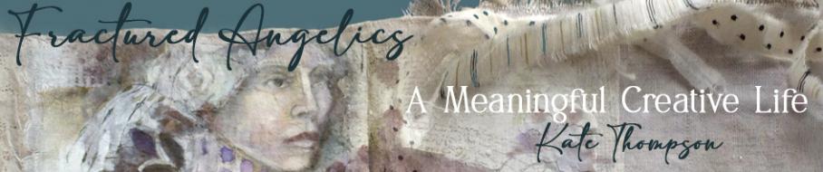 Fractured Angelics Banner